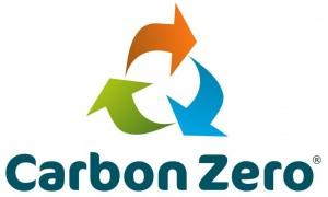 CarbonZero-logo
