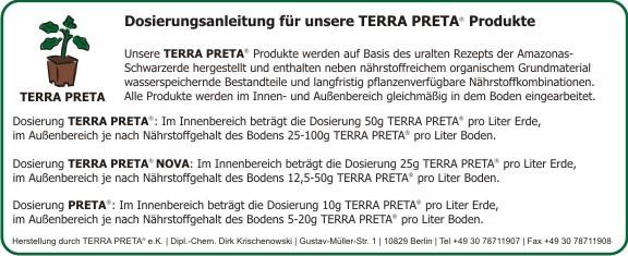 gebrauchsanleitung-terra-preta-2010