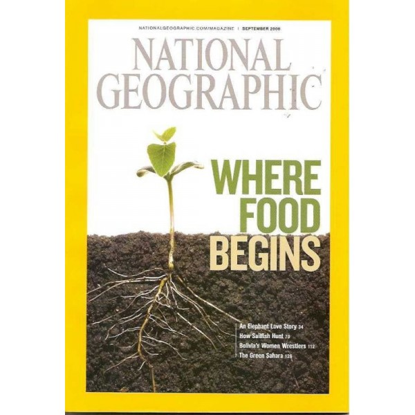 national-geographic-September-2008