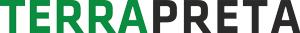 170617 Logo TERRA PRETA lang ohne S 300
