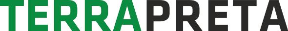170617 Logo TERRA PRETA lang ohne S