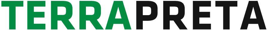 170717 Logo lang groß
