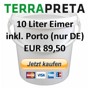 button-terra-preta-kaufen-10-liter