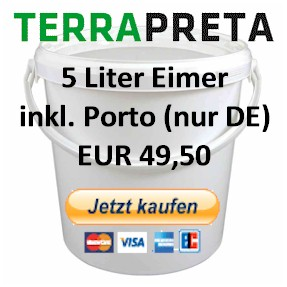 button-terra-preta-kaufen-5-liter
